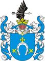Herb Dąbrowa.PNG