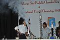 Herbert Walter Roesky - Chemical Curiosities - Kolkata 2011-02-09 0773.JPG