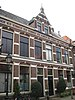 Herenstraat 25-27, Culemborg.JPG