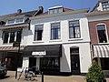 Herenstraat 59, Voorburg.JPG