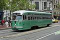 Heritage Streetcar 1053 SFO 04 2015 2445.JPG