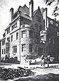 Herman Behr Mansion c. 1889.jpg