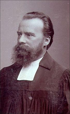 Hermann von Soden