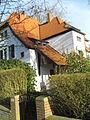 Herne-Magdeburger Straße 113 (1).jpg