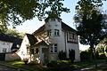 Herne - Baarestraße 33 ies.jpg