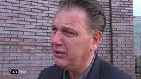 File:Hero Brinkman met eigen partij in Almelo.webm