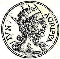 Herod Agrippa II.jpg
