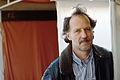 Herzog3.JPG