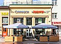 Hesburger and Cinnabon in Moscow.jpg