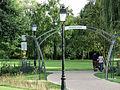 Hesper Park-102.jpg