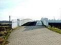 Het Nieuwpoort-Duinkerkekanaal aan de Belgisch-Franse grens 05.jpg