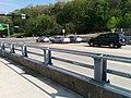 Heths Run Bridge IMG 20150506 162304 (30767579654).jpg