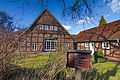 Heuershaus in Bissendorf (Wedemark) IMG 3891.jpg