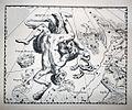 Hev 11 fig H hercules et cerberus.jpg