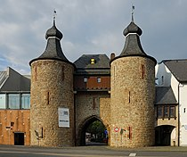 Hexenturm Jülich-DSC 0004w.jpg