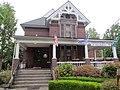 Hidden House, Vancouver, WA (2013) - 05.JPG