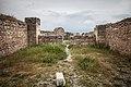 Hierapolis-6998.jpg