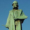 Hieronymus Bosch-cropped.jpg