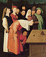 Hieronymus Bosch 052.jpg