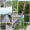 High Bridge Trail State Park High Bridge Trail State Park Va Collage (15381202461).jpg