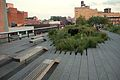 High Line, New York 2012 59.jpg