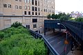 High Line, New York 2012 62.jpg