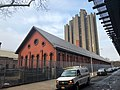High Pumping Station and Tracey Towers IMG 2964 HLG.jpg