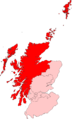 Highlands and Islands ScottishParliamentRegion.PNG