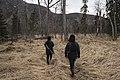 Hiking with Verna at Pedro Bay (31a99dc5-de20-4651-abec-85f82d945191).jpg