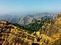 Hills view.jpg
