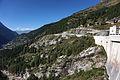 Hillside near Tignes Dam.jpg