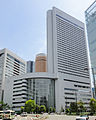 Hilton Osaka 20120429-001.jpg