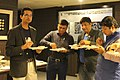 Hindi Wikipedia Technical Meet Jaipur Nov 2017 (27).jpg