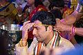 Hindu rituals groom wedding rites of passage.jpg
