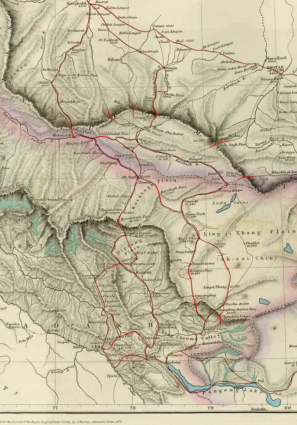 Hindutagh-pass-aksai-chin-center2-1873