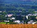 Hinzerath - panoramio.jpg