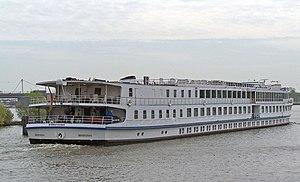 Hispania (Ship, 1961) 003.JPG