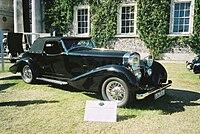 Hispano-Suiza J12 thumbnail