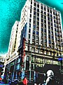 Historic Core, Los Angeles, CA, USA - panoramio (2).jpg