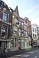 Historic Tobacco store, Groenmarkt, Dordrecht (14502068199).jpg