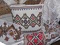 History museum of Truskavets 065.jpg