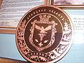 History museum of Truskavets 099.jpg