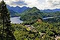Hohenschwangau - panoramio (1).jpg