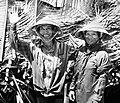 Hoi An, Vietnam (3340065325).jpg
