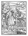 Holbein Danse Macabre 33.jpg