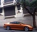 Holden Monaro CV8Z (3).jpg