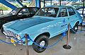 Holden Torana, Transport Museum TMII, Jakarta.jpg