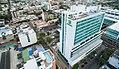 Holiday Inn hotel in Cúcuta, 2016.jpg