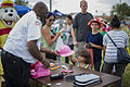 Holloman AFB hosts National Night Out 141007-F-ZB149-004.jpg