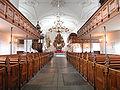 Holmens Kirke Copenhagen interior.jpg